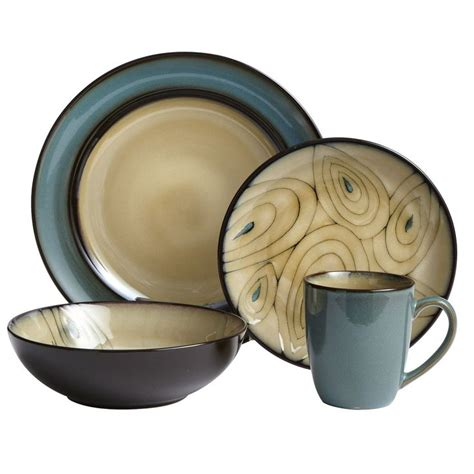 Pier One Dishes - teal peacock dinnerware yes pier 1 must haves