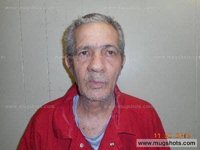Avoyelles Parish Arrest Records Bernardo Monsech Corrales Mugshot Bernardo Monsech Corrales Arrest Avoyelles