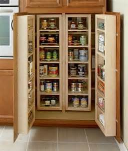swing out spice rack swing out pantry doors with shelving for the home