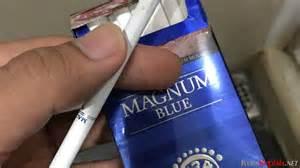 Rokok Penamas 12 Batang Kretek Mesin Filter cukai tembakau naik harga rokok rp12 000 rp20 000 per
