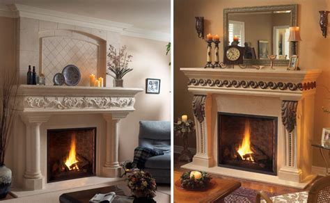 decorate your fireplace mantel autumn fireplace mantel