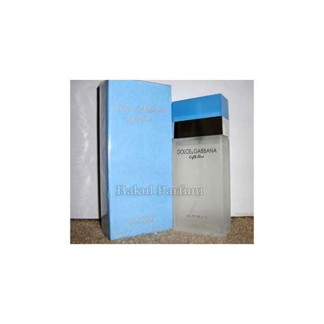 Harga Parfum Versace Blue d g light blue jual parfum original harga parfum