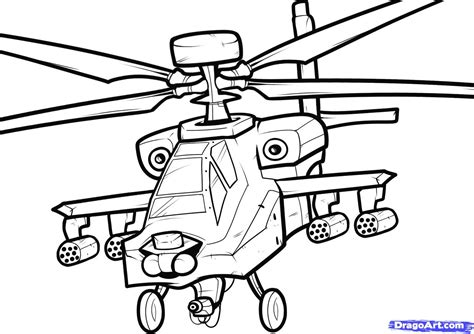 helicopter coloring pages getcoloringpages com