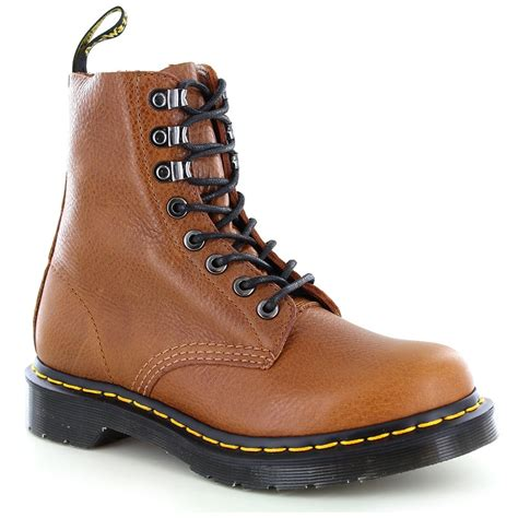 womens dr martens shoes dr martens 1460 naturesse womens leather boots