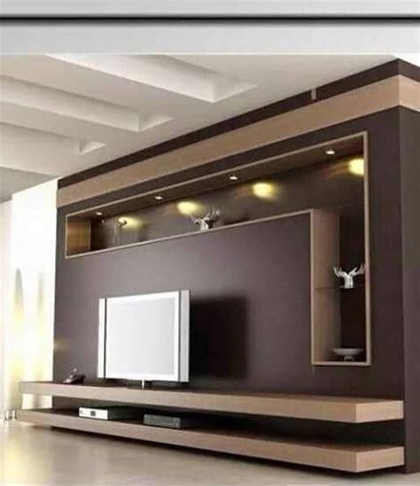 led unit work ideas ledunit bedroom residence lobby