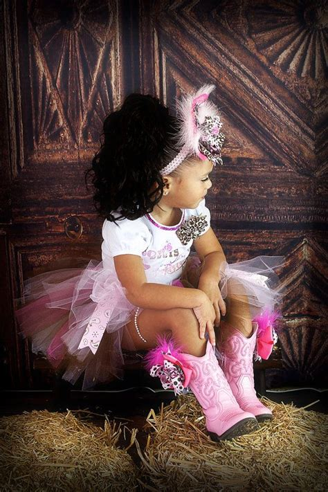 Tutu Dress Mini Pink Usia 3th 17 best images about on costume vintage and cow