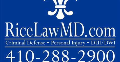 Nolle Prosequi Criminal Record Maryland Criminal Defense Lawyer What Is A Nolle Prosequi In Maryland Criminal Cases