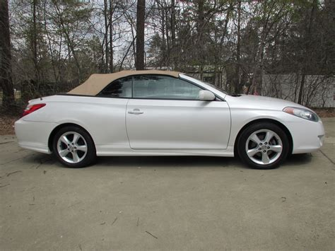 convertible toyota camry 2014 solara convertible autos post