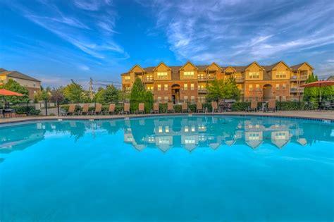 1 Bedroom Apartments Lexington Ky brighton 3050 rentals lexington ky apartments com
