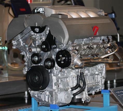 Big Size 3l 7l Polo Shirt Motor Harley Davidson 1 File 2005 Volvo V8 Engine Jpg Wikimedia Commons