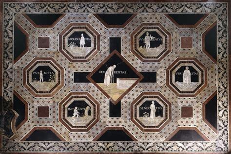 il pavimento duomo di siena il pavimento duomo di siena bello e magnifico 232 di