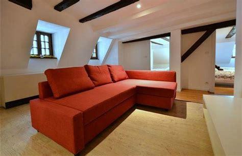 futon preisvergleich my riquewihr bed apartments bewertungen fotos