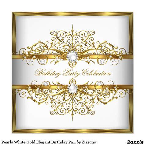 fancy birthday card templates invitation mickey mouse invitations templates