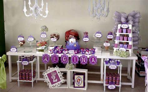 decoracion mesas dulces montajes de mesas de dulces