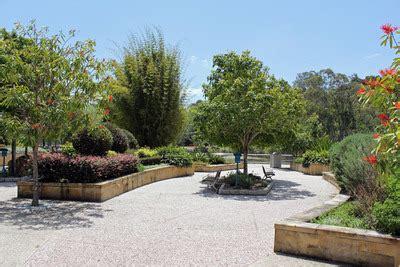 Gold Coast Regional Botanic Gardens Brisbane Botanical Gardens Gold Coast