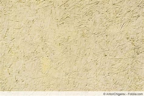 Osb Platten Weiß Streichen by Anleitung So Streichen Sie Osb Platten Mit Farbe Talu De