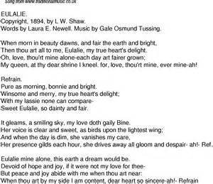 Stay with me lyrics download music lyrics pdf file