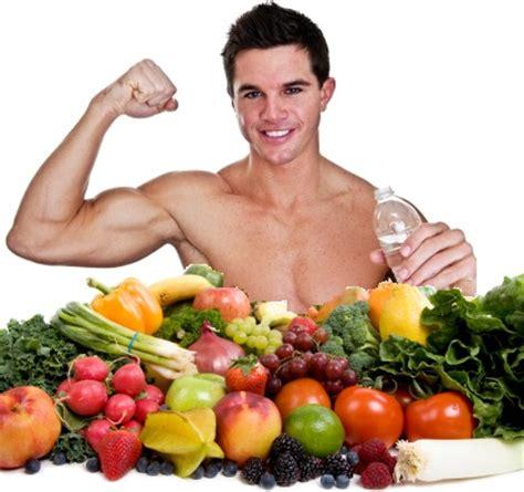Suplemen Untuk Membentuk Otot Jenis Makanan Pembentuk Otot Nectura Juice