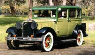 1928 dodge victory information and photos momentcar