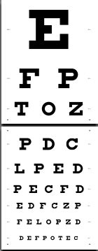printable eye test chart australia download our free snellen eye chart and do an eye exam