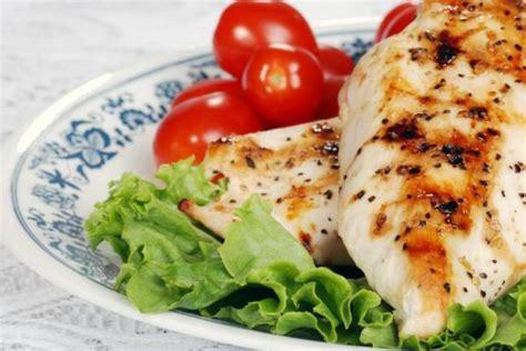 alimenti per aumentare massa muscolare come aumentare la massa muscolare