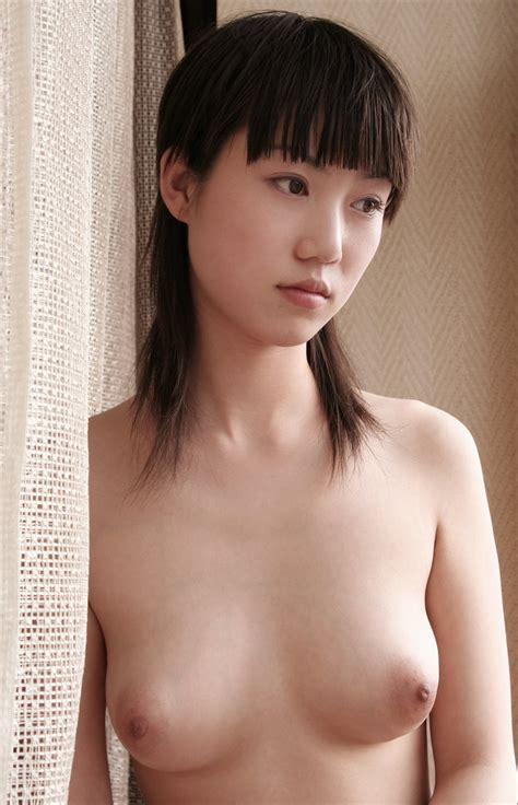 Chinese Model Zhangxiaoyu Zhangxiaoyu Nude Free Pussy Pictures Freejuicypussy Com