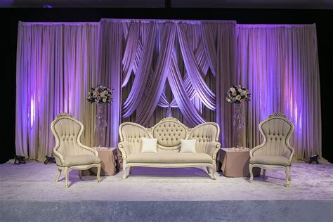backdrop draping   Event   Backdrop Decorations,Wall