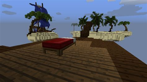 How To Craft A Bed In Minecraft Mindtrends How To Win In Minecraft Bedwars Everytime