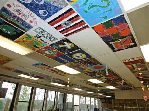 78 best images about mural ideas on pinterest meaningful