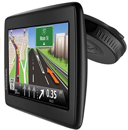 best navigation systems best gps navigation system for car buying guide 2018