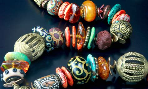 gem and jewelry show los angeles 2017 style guru
