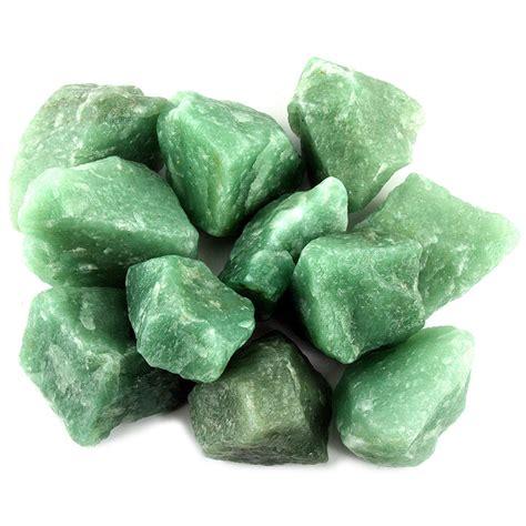 Green Quartz green quartz allies