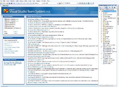membuat gambar 3d dengan visual studio beginer asp net c membuat skinweb sederhana dengan