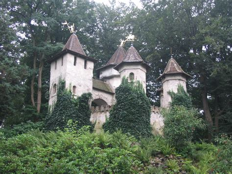 ourtravelpics com travel photos series efteling 1