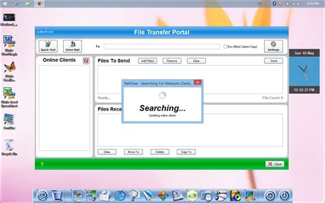 best p2p file best p2p file local peer discovery
