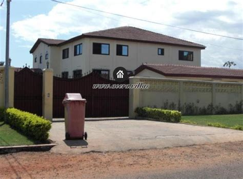 7 bedroom house 7 bedroom house for sale tema real estate portal