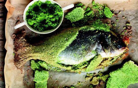 come utilizzare le foglie sedano ricette in foglia