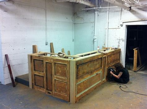 what to about building a home building a home bar ideas home bar design