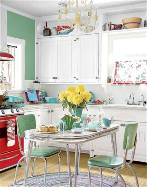 teal kitchen decor teal and kitchen decor