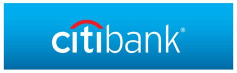 Citi Bank Mba Hiring by District Co Citibank