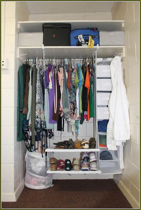 closet organizing tips home design ideas