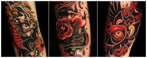 tattoo culture korea dripping cartoon tattoos oriental culture