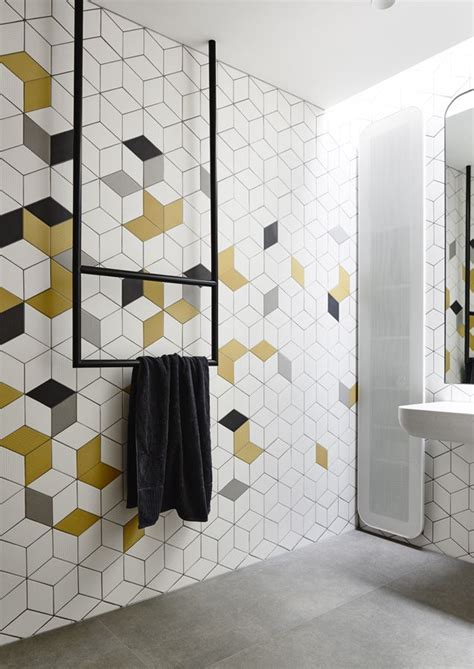 pattern tiles pinterest best 25 geometric tiles ideas on pinterest carrera