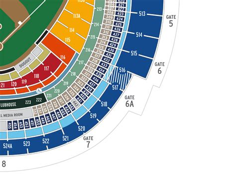 air canada centre floor plan 100 air canada centre floor plan talking stick resort arena us airways center view from