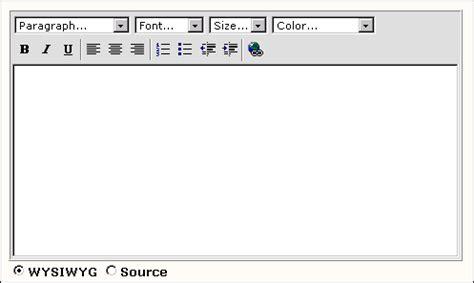 membuat textarea html membuat text area yang kreatif