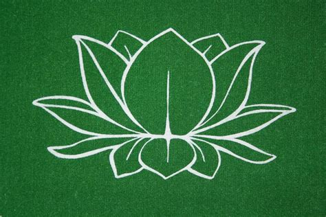 tattoo lotus outline lotus tattoo ideas and lotus tattoo designs page 3