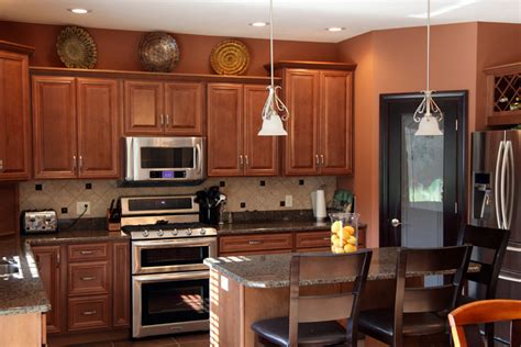 used kitchen cabinets kansas city poly used toilet floor kansas city cabinets makers