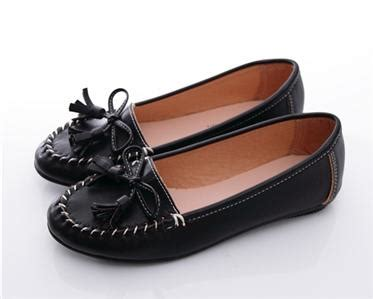 walking flats comfort bn womens comfort casual walking flats shoes loafers