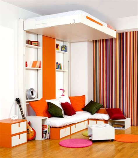 small room idea small bedroom ideas for cute homes decozilla