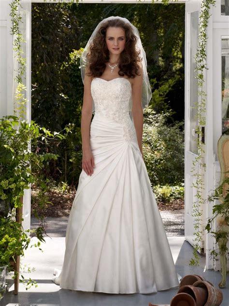 david bridals wedding dresses davids bridal wedding